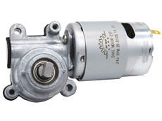 Dk-233365 worm planet reducer